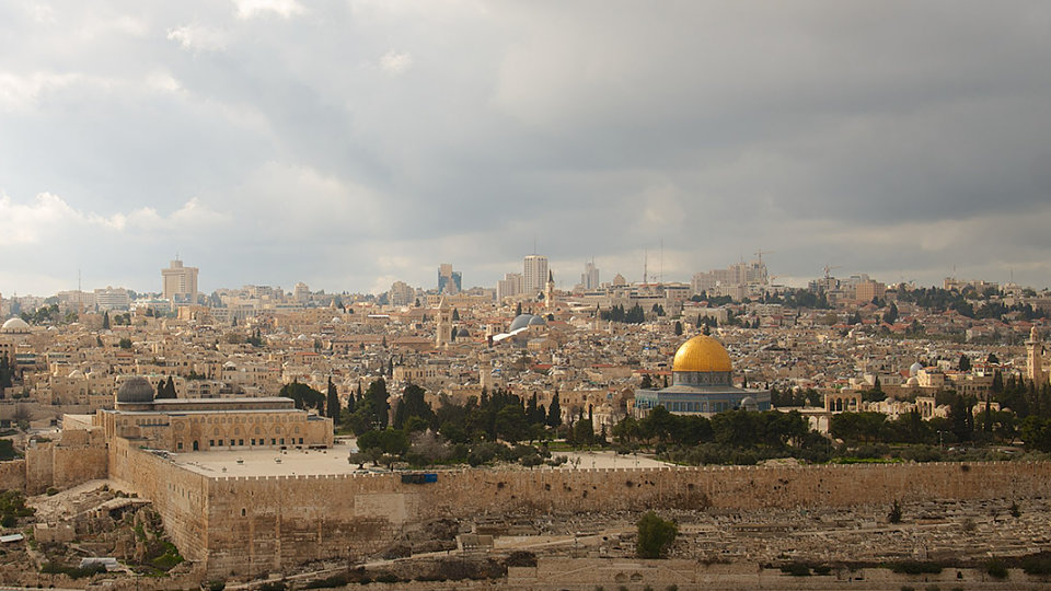 /images/r/eo_hometop_jerusalem/c960x540g329-0-1400-600/eo_hometop_jerusalem.jpg